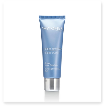 Expert Youth Plumping Smoothing Mask