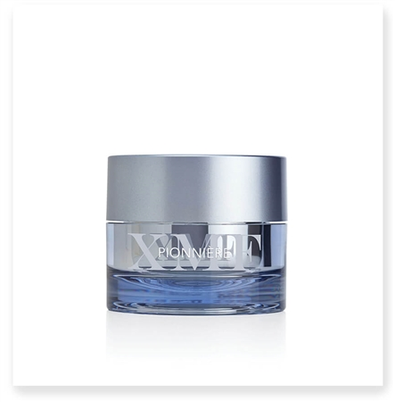 PIONNIÈRE XMF Perfection Youth Cream