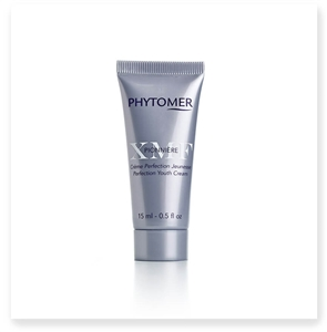 Phytomer PIONNIÈRE XMF Perfection Youth Cream