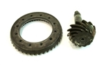 3.31 12 Bolt Ring and Pinion Set, Original GM Used