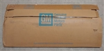 1967 Firebird Outer Door Skin, Right Hand Original GM NOS