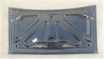 1970 - 1981 Firebird Trunk Deck Lid, Original GM NOS