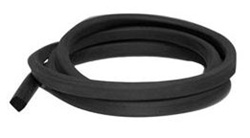 1967 - 1992 GM Air Cleaner Lid to Base Rubber Seal