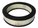 1969 Firebird Functional Ram Air Hood Air Cleaner Breather Filter