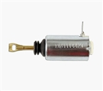 1970 - 1972 Functional Scoop Solenoid, Each