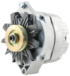 1970 - 1979 Pontiac Firebird & Trans Am Alternator, 63 Amp