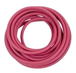 1967-1981 Battery Cable Red Positive 2 Gauge