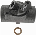 1967 - 1969 Firebird Front RH Drum Brake Wheel Cylinder