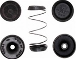 1967 - 1975 Repair Kit, Rear Wheel Cylinder
