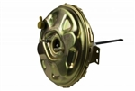 1970 - 1980 Firebird Power Brake Booster without DELCO Stamp, 11 Inch, Gold