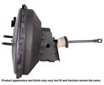 1981 Firebird Power Brake Booster BENDIX Style, 18007257