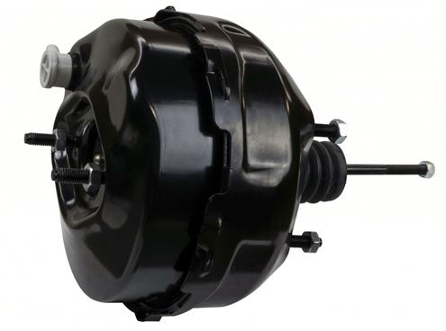 Power Brake Booster To Firewall Dust Boot