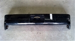 1985 - 1990 Trans Am or GTA Rear Bumper Cover Assembly 10035780