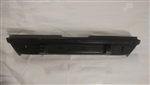 1974 - 1975 Firebird Rear Bumper Assembly, Original GM NOS