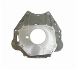 1967 - 1981 Pontiac Firebird and Trans Am Manual Transmission Aluminum Bell Housing OE Style