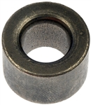 1967 - 2002 Clutch Pilot Bushing, Chevy Engines