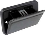 1982 - 1992 Firebird Console Rear Ash Tray