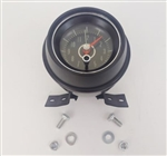 1967 - 1968 Firebird Floor Clock Assembly, Original GM Used