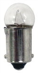 1967 - 1968 Dash Bright Light / High Beam Indicator, Center Bulb