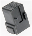 1982 - 1992 Firebird Power Antenna Relay