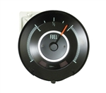 1967 Firebird Dash Instrument Cluster Gauge, FUEL / GAS, 6457934