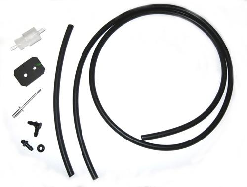 1967 - 1969 Hood Tach Vent Line Kit  Gto Hood Tach Wiring Diagram on 1968 gto tach wiring, 69 gto tach wiring, 67 camaro tach wiring, 70 gto steering wheel, 69 camaro tach wiring, 70 gto wiring diagram, 1966 gto tach wiring, 67 gto tach wiring,