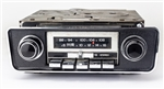 1978 - 1981 Firebird AM and FM Stereo Radio, Used GM