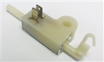 1970 - 1981 Firebird Neutral Safety Starter Switch for Manual Transmissions
