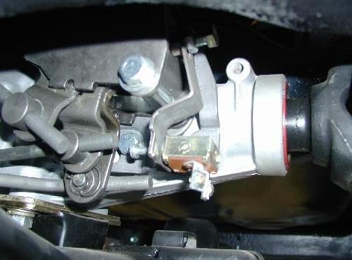 1967 - 1981 firebird backup reverse light switch and ... 1972 nova wiring backup light switch 1972 nova wiring harness diagram