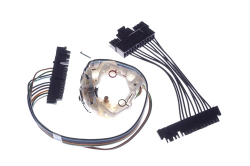1977 - 1981 Firebird Steering Column Turn Signal Switch Wiring Harness  Assembly