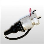 Speedometer Conversion Sending Unit, Electronic