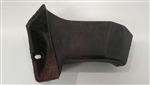1980 - 1981 Firebird Fresh Air Front Main Intake Duct 301 Turbo 10012669, GM Used
