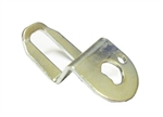 1967-1968 Door Lock Pawl RH