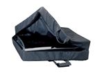 1976 - 2002 Firebird and Trans Am T-Top Case Protective Storage Bag