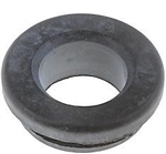 1967-1981 Air Cleaner To Valve Cover Vent Tube Rubber Grommet