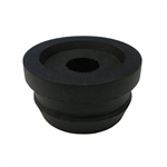 1967 - 1981 Pontiac PCV Valve Valley Pan Rubber Grommet