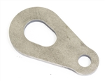 1967 - 1974 Pontiac Engine Firebird and Trans Am Engine Water Pump Lift Hook Bracket