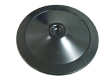 1967 - 1968 Firebird Ram Air Lower Pan Air Cleaner Lid, OE Style