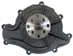 1967 - 1968 Pontiac Firebird Water Pump, New