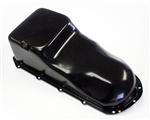 1967 - 1971 Pontiac Engine Oil Pan - OE Type