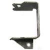 1977 - 1979 Firebird or Trans Am Oldsmobile 403 Engine Block Side Motor Mount, Each