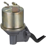 1970 - 1971 Pontiac Firebird and Trans Am Fuel Pump for 6.6L or 7.5L 400 and 455 Pontiac Engines