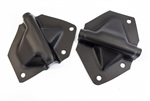 NEW 1970 - 1974 Firebird Subframe Engine Frame Mounts, Pair