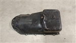 1967 - 1969 Pontiac Firebird Engine Oil Pan, Original GM Used