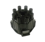 1967-1973 Distributor Cap Replacement Version