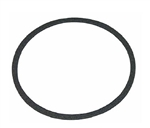 1967 - 1981 Firebird Air Cleaner Base To Carburetor Gasket