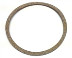 1967 - 1981 Air Cleaner Base To Carburetor Gasket ( Cork )