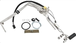 1985 - 1992 FIREBIRD Fuel Gas Tank Sending Unit for Models with an In Tank Fuel Pump