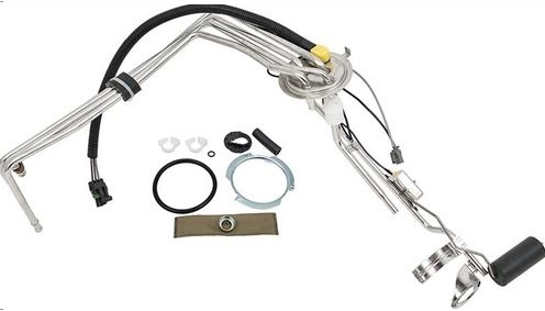 1985 - 1992 FIREBIRD Fuel Gas Tank Sending Unit for Models with