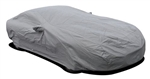 1970 - 1973 Firebird MaxTech 4 Layer Car Cover, Indoor / Outdoor